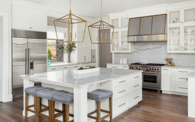 5 Regrettable Custom Kitchen Mistakes (And How To Avoid Them)