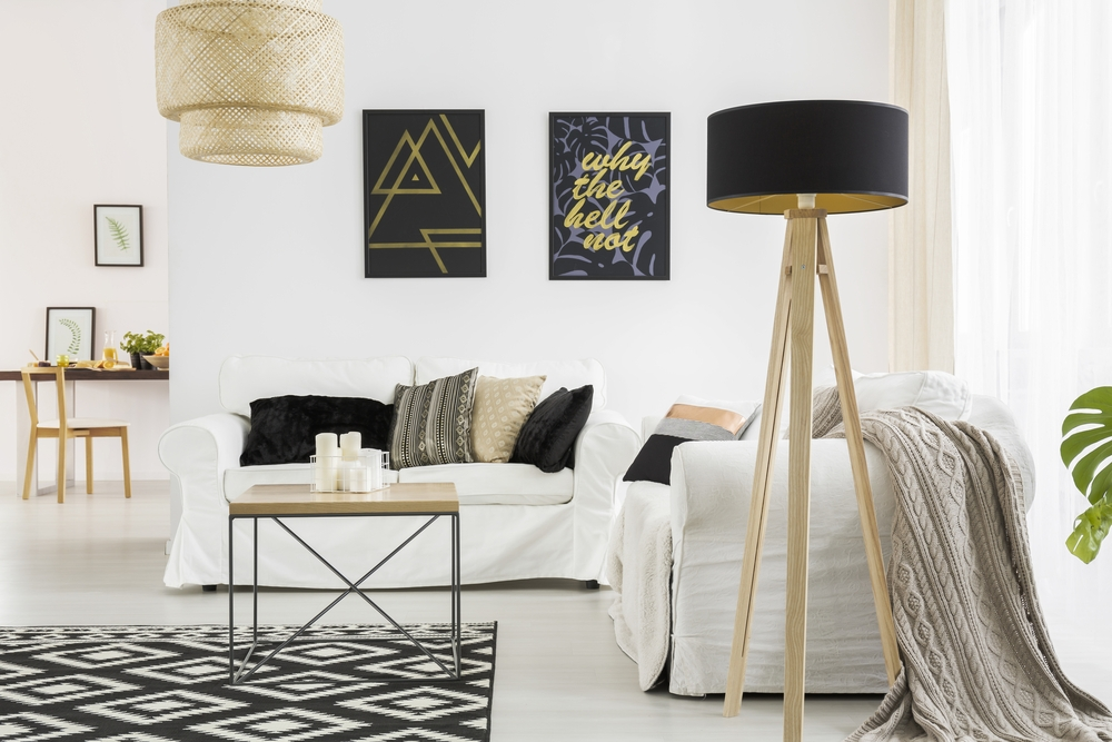 How to Decorate: The Process of Finding Your Style