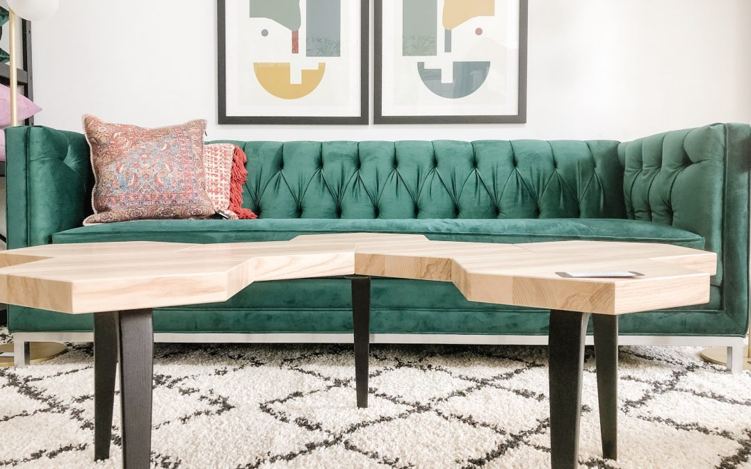 5 Expensive Mistakes to Avoid When Buying a Sofa
