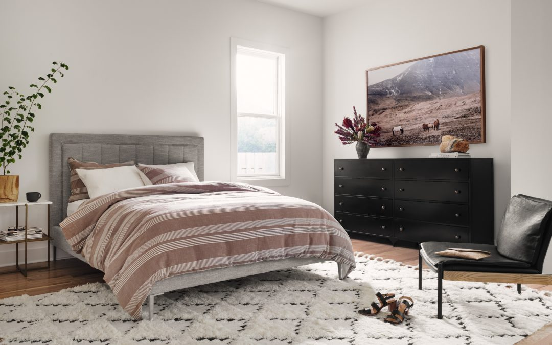 Our Top Modern Bedroom Furniture Picks